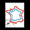 Ville & Code Postal France APK