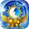 iHoroscope - Daily Zodiac Horoscope & Astrology APK