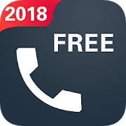 Free Call - International Global Phone Calling App APK