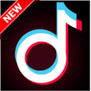 Free filters and trnsaction for Tik Tok-Musical.ly APK