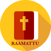 Finnish Bible APK