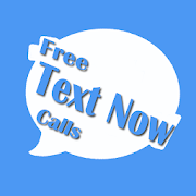 Text Now free text & calls Tricks 2018 APK