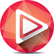 Free Music Player for Tube: Unlimited Songs 1.4 Android Latest Version Download