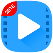 Video Player All Format for Android APK