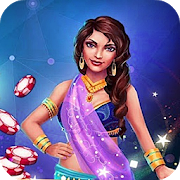 Indian Poker Teen Patti 3 Pro Version APK