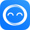 Download VPN Robot - Free VPN Proxy APK v for Android
