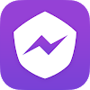 VPN Monster - free unlimited & security VPN proxy 1.2.7 Android Latest Version Download
