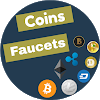 Coins Faucet - Free Bitcoin and AltCoins 1 Android Latest Version Download