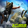 New Free Fire BATTLEGROUNDS Royale Tricks 1.0 Android Latest Version Download