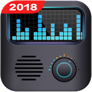 Music Player &Equalizer-Free Download Music Player APK