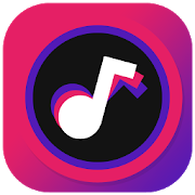 Free Mp3 Music Download Online Music Player APK