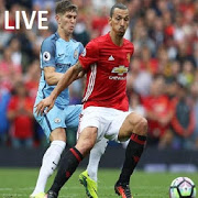 Football Live Hd Tv 2018; Soccer Mobile Tv Advice APK
