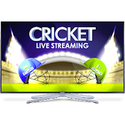 Cricket 2018 TV 1.0.0 Android Latest Version Download