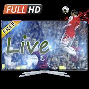 Football 2018 TV APK