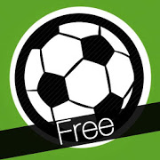 Live Football SmartWatch 2 APK