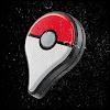 Guide Pokemon Go APK