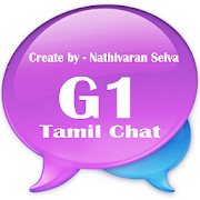 G1 Tamil Chat