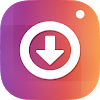 Image Video Downloader Save Repost for Instagram APK