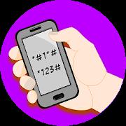 All Mobile Secret Codes APK
