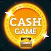 Cash-Game - Cases with money / simulator APK