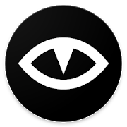 Feel VR 1.0 Android Latest Version Download
