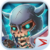 Kingdom Defense: Heroes War TD APK