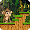 Jungle Monkey Run APK