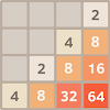 2048 1.3 Android Latest Version Download