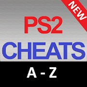 Cheats for All PS2 Games APK