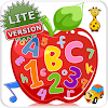 Games for kids (2,3,4 age) APK