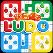 LUDO Star 2018 APK