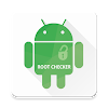 Root Checker (Rooted Or Not) APK