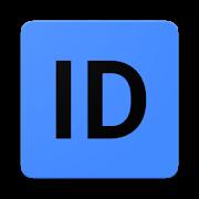 Gear Device ID APK