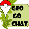 Chat for Pokemon GO -GeoGoChat APK