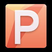 Pride Icon Pack - OLD VERSION APK