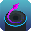 Space Spin APK