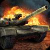 Tanktastic 3D tanks APK