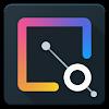 Icon Pack Studio APK