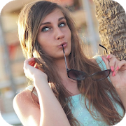 Girls Online Talk - Free Text and Video Chat APK