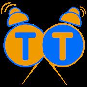 TimeTab (Timetable) APK