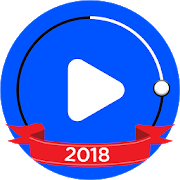 Max Player : HD Video Player 2018 APK