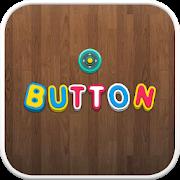 Button go launcher theme APK