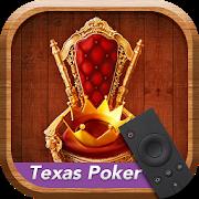 Poker TV APK