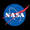 NASA APK