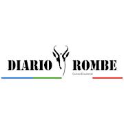 Diario Rombe - No Oficial APK