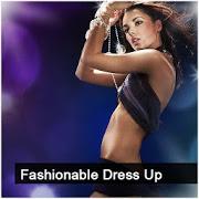Fashion Dress Up APK