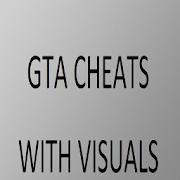 All Gta Cheats APK