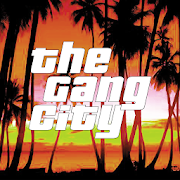 The Gang City APK