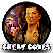 Cheat Codes for Grand Theft Auto San Andreas APK