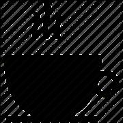 SQLite LDGR APK